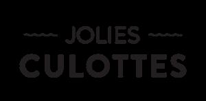 jolies culottes coaching elsa laduguie
